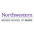 Bienen School of Music - Northwestern University