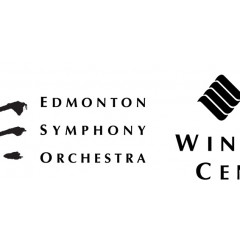 Edmonton Symphony Orchestra | Winspear Centre for Music