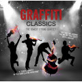 Graffiti Classics Ltd