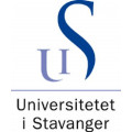 The University of Stavanger