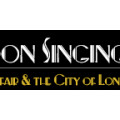 The London Singing Institute