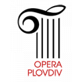 State opera - Plovdiv