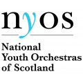 The National Youth Orchestras of Scotland