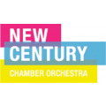 New Century Chamber Orchestra