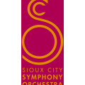 Sioux City Symphony Orchestra