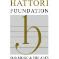 Hattori Foundation Senior Awards 2020