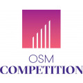 OSM Competition