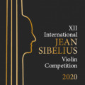 12th International Jean Sibelius Violin Competition