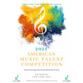 American Music Talent Competition