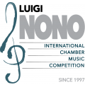 International chamber music competition Luigi Nono 23rd edition