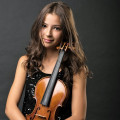 International Anton Rubinstein Competition 2021 – Violin Junior