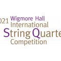 2021 Wigmore Hall International String Quartet Competition
