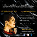 Elizabeth Connell Prize
