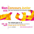 Tibor Junior International Violin Competition