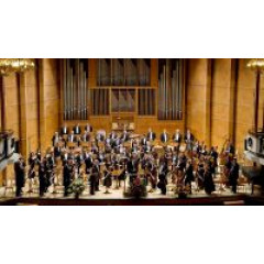 Sofia Philharmonic - Essential 20th-Century Orchestral Works