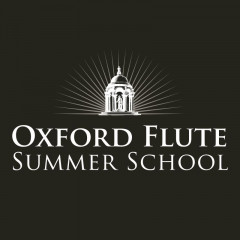 Oxford Flute Summer School