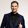 Stefan Milenkovich International Violin Masterclass