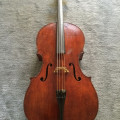 Meistercello W.Neureither 2003
