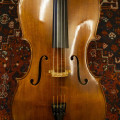 Wonderful Strad model violoncello 4/4