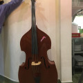 "Stentor ""Conservatoire"" 1/2 size double bass"