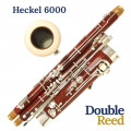 Heckel 6000 series