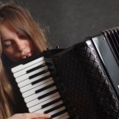 PIGINI SAAM ACCORDION, pic 1