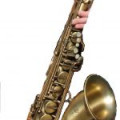 Selmer Reference 54 Tenor Saxophon # 604404