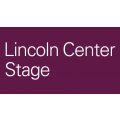 Holland America Line/Lincoln Center Stage