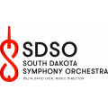 South Dakota Symphony Orchestra