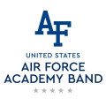 United States Air Force Academy Band