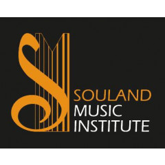 Souland Music Institute