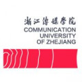 Communication University of Zhejiang