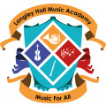 Langley Hall Primary Academy Trust