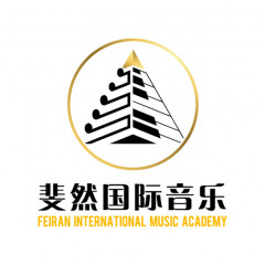 Feiran International Music