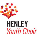 Henley Youth Choirs