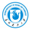 Suzhou University of Science and Technology, Academy of Music