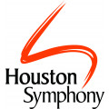 Houston Symphony