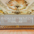 Piano Competition Online