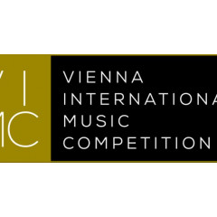 The 2nd Vienna International music Competition