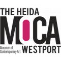 The Heida Hermanns International Music Competition