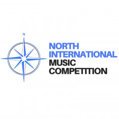 North International Music Competition