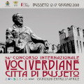 56th International Competition Voci Verdiane