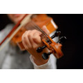 Violin Competition For Children 6-12 Years