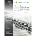 "IX International Flute Competition ""Severino Gazzelloni"""