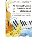 International Music Festival Vitoria-Gasteiz