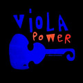 Viola Power International Course