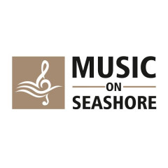 Music on Seashore