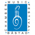Båstad Chamber Music Festival - Master Classes 22–26 June 2020