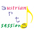 austrian arts sessions 2018