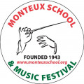 Pierre Monteux School & Music Festival - 75th Anniversary Season